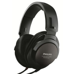 Проводные наушники Philips SHP2600 стоимость