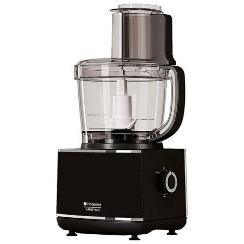 Кухонный комбайн Hotpoint-Ariston FP 1009 AB0