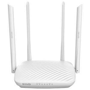 Wi-Fi роутер (маршрутизатор) Tenda F9 wi fi роутер tenda n301