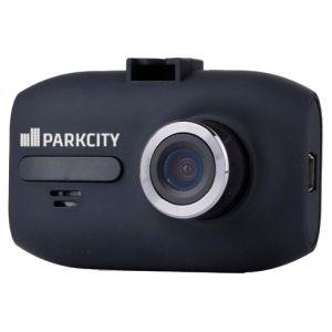 Видеорегистратор Parkcity DVR HD370 стоимость