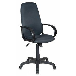 Кресло офисное Бюрократ CH-808AXSN серый бюрократ офисное ch 838axsn mf111 2 черное