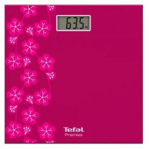 Весы напольные Tefal PP1073 весы напольные tefal pp1063