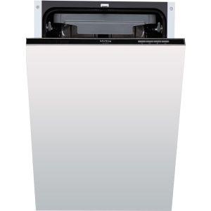 Встраиваемая посудомоечная машина Korting KDI 4550 встраиваемая посудомоечная машина korting kdi 45165