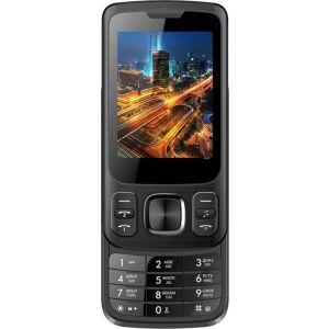 цены Мобильный телефон Vertex S107 чёрный