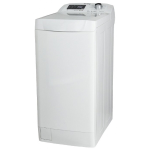 Стиральная машина Korting KWMT 1485 стиральная машина renova ws 60 pet